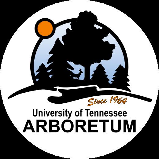UT Arboretum logo