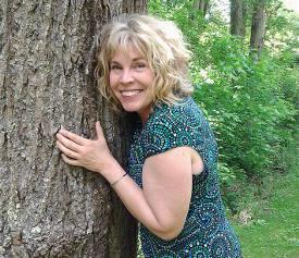 Michelle B. Campanis Education Program Coordinator