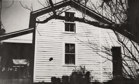 Robinson Dwelling