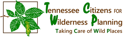 TCWP-logo